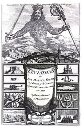 http://upload.wikimedia.org/wikipedia/commons/thumb/a/a1/Leviathan_by_Thomas_Hobbes.jpg/220px-Leviathan_by_Thomas_Hobbes.jpg