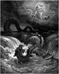 http://upload.wikimedia.org/wikipedia/commons/thumb/9/9d/Destruction_of_Leviathan.png/220px-Destruction_of_Leviathan.png